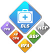 Cpr Course Details |online cpr certification & cpr courses :  training trainingcpr testfirst cprcpr